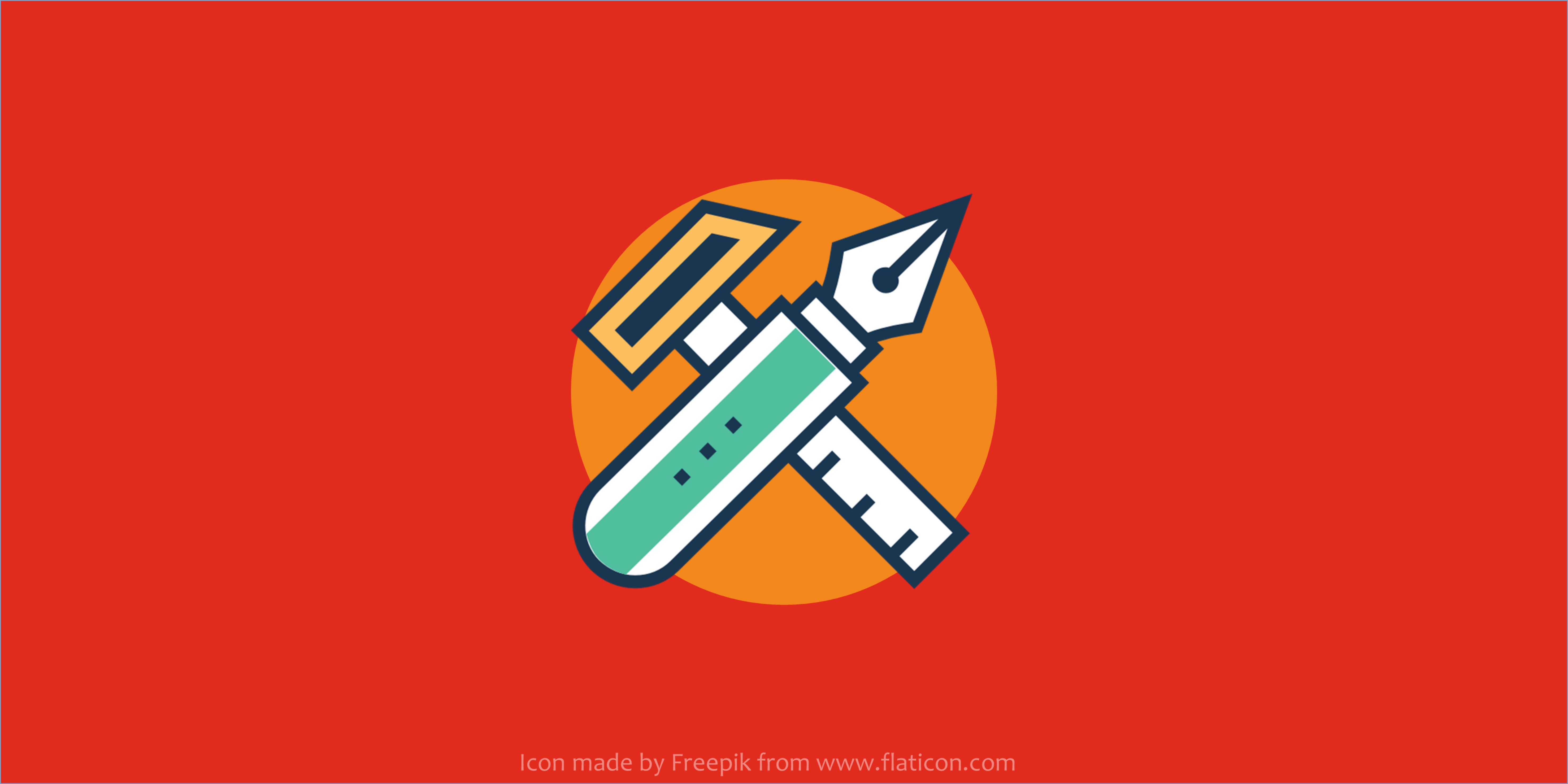 Ferramentas de design gráfico gratuitas