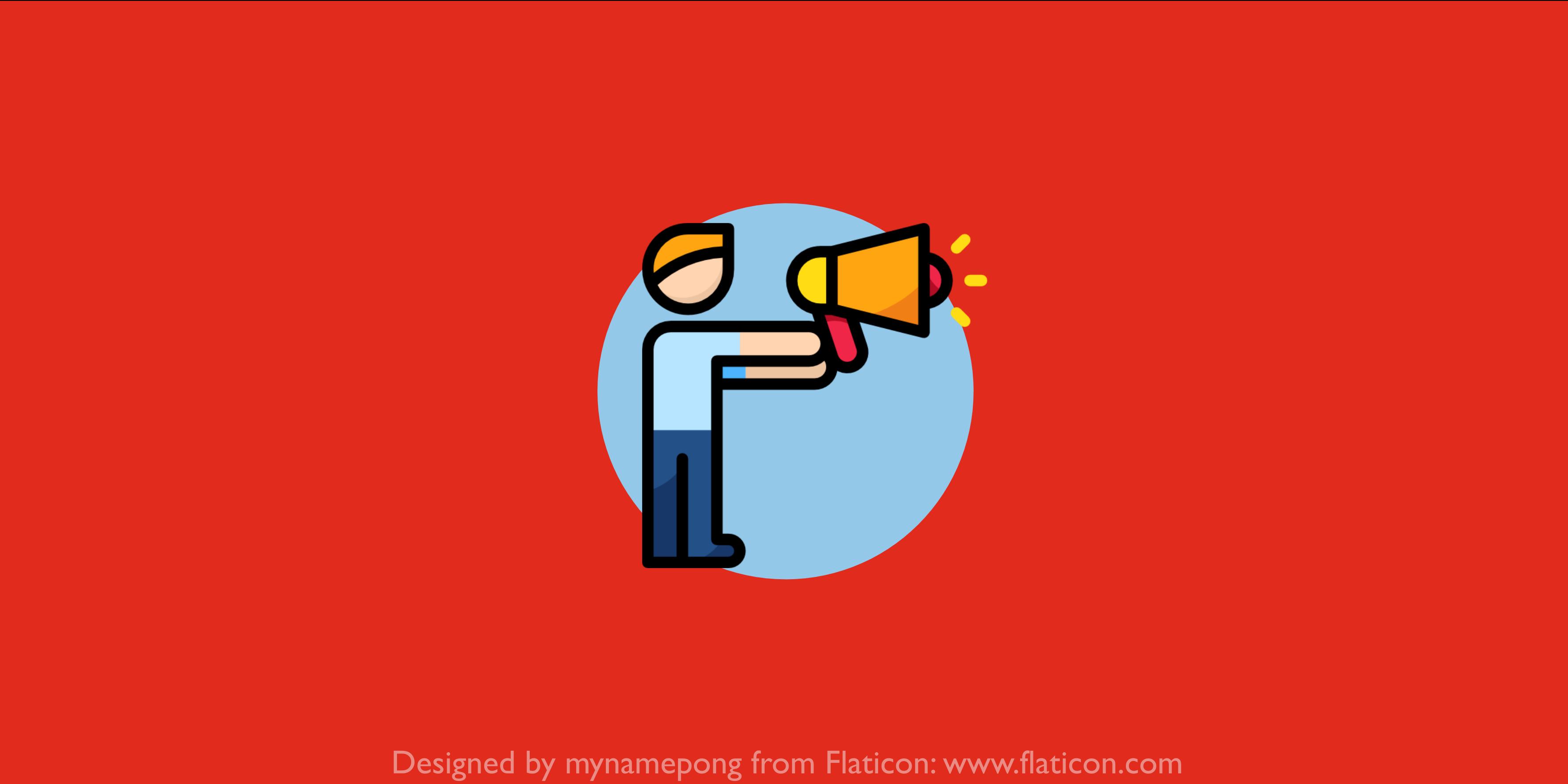 Estratégia de comunicação da marca