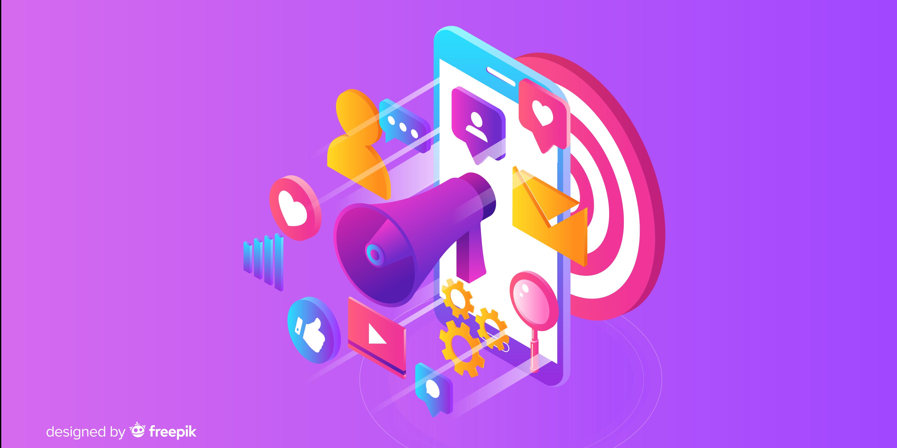 Marketing de conteúdo; Estratégia de conteúdo