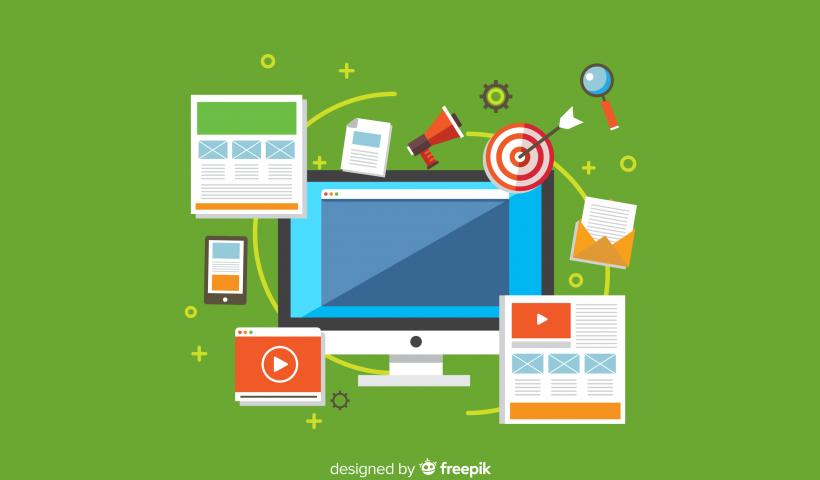 Criar website; construção de websites; webdeisgn, SEO, programação