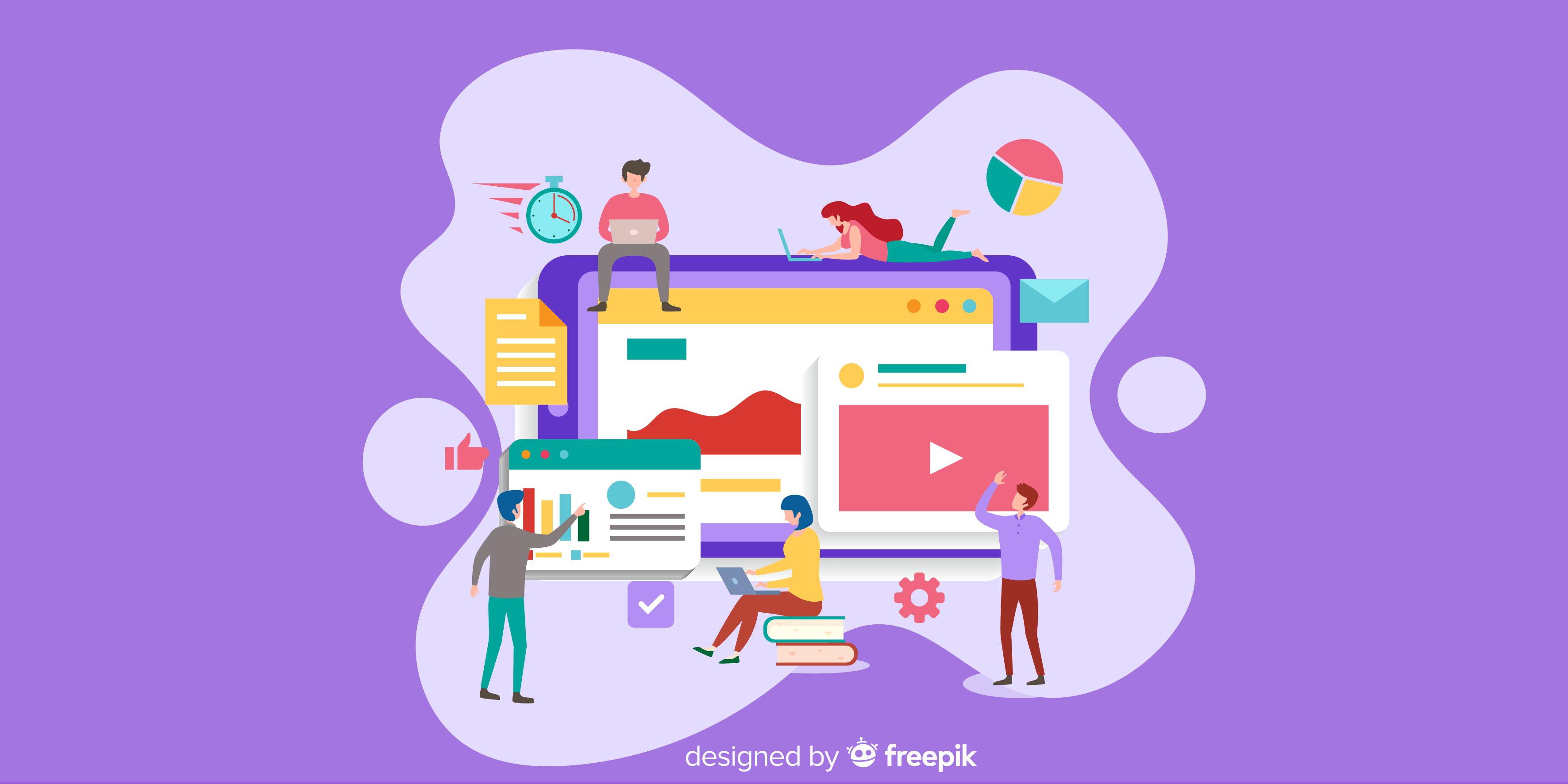 trello; trabalho em grupo; trabalho em equipa; team work online.