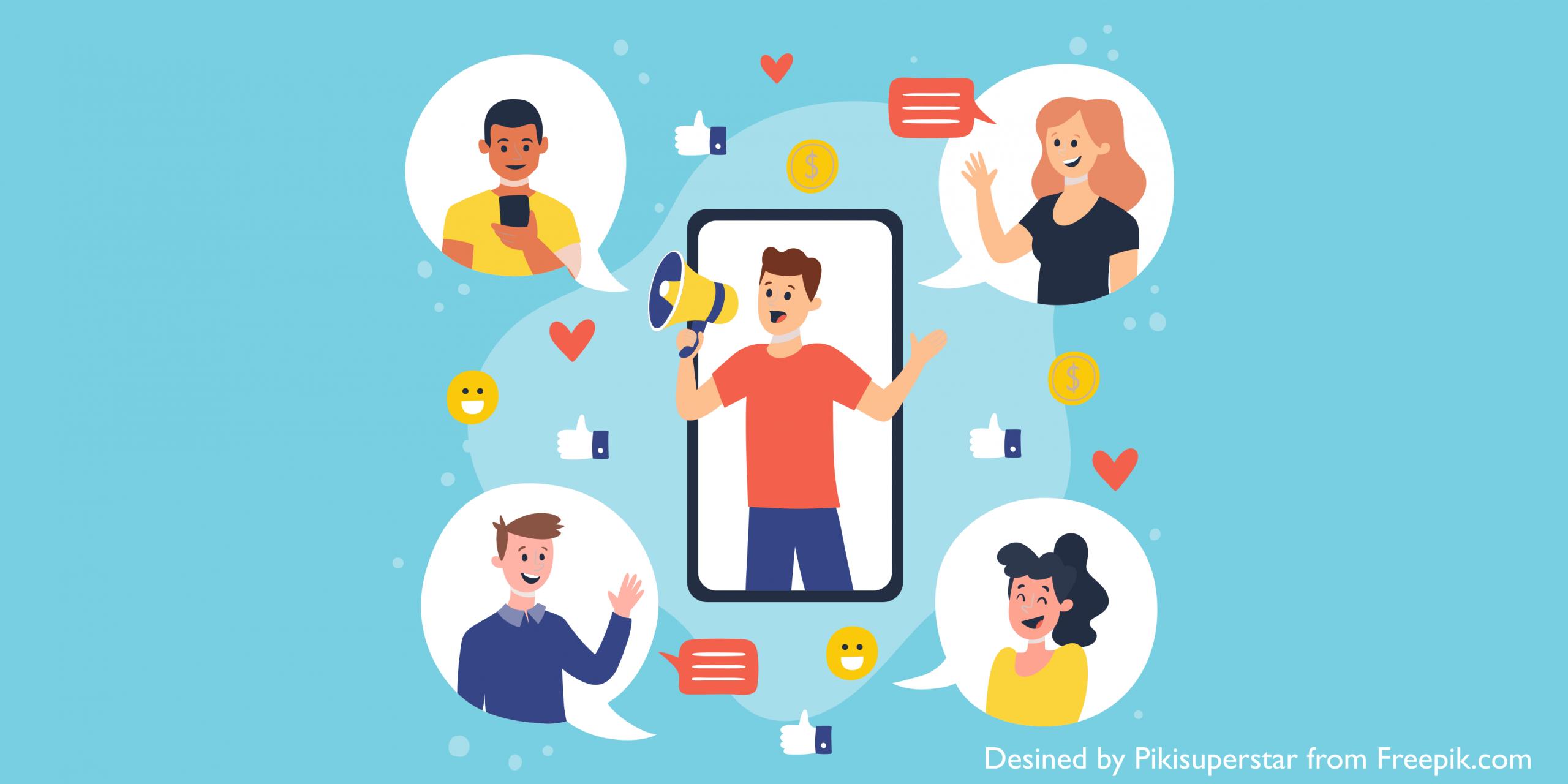 Slack; ferramanteas digitais; rede social corporativa